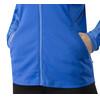 Arc'teryx W's Trino Jacket Somerset Blue